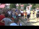 В Томской области в рамках проекта «Я в безопасности!» полицейские вручили именные сертификаты активным участникам