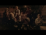 Никельодеон ТОРГОВЕЦ ГРЁЗАМИ (1976) - комедия. Питер Богданович 1080p]