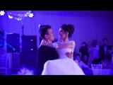 А.Брянцев &amp Е.Касьянова - Ангел (2018) _ Full HD