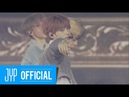 """Stray Kids UNVEIL [Op. 03 : I am YOU] Highlight Clip #2 """"편(My Side)"""""""