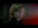Milla Jovovich One LoveClip 2018