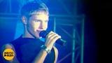 RevoЛЬveRS - Я знаю Official Video 2004 г. Супердискотека 90-х Вспомни и Танцуй!