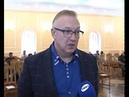 Предприятия легкой промышленности Курска взяли курс на международный рынок
