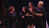 Comedy Woman: Распятие Ольги Бузовой