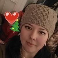 Наталья Тимофеева-Федорова фото