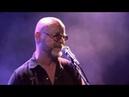 Wishbone Ash - Way Down South - Live in Paris - DVD Release