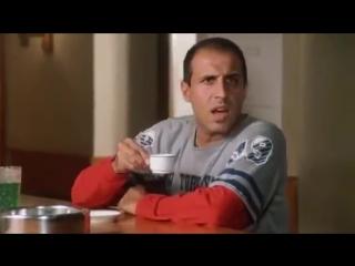 [Боевые ботаники] Вертушка — как бить правильно? Андрей Басынин, Антон Шаманин и обучение технике вертушки в тхэквондо