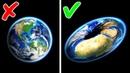Что Произойдет Через 5 Миллиардов Лет?