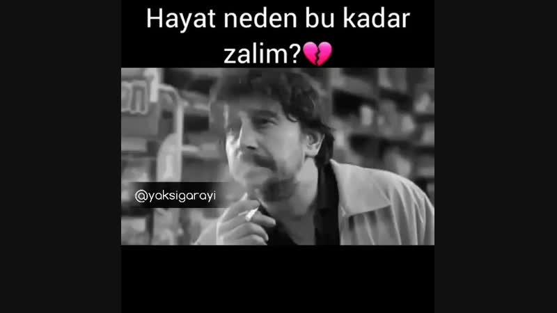 Aga Yak Sigaraları Yak on Instagram_ _hayat neden _0(MP4).mp4