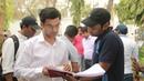 Making of Shaadi Mein Zaroor Aana Rajkumar Rao