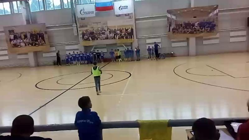 Карпинск-Краснотурьинск