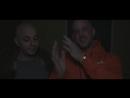 Snelle - Aftermovie Lieve Jongens EP
