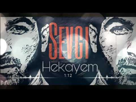 ErA MusiC - Sevgi Hekayem (Orginal Beat Instrumental)