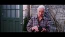 В каждом из нас живет герой ... отрывок из фильма (Человек-Паук 2/Spider-Man 2)2004