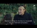 Mama Anne episodul 10 Online Subtitrat