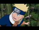 Naruto [AMV] - Monster Inside