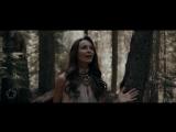 Саша Зверева - Облачный атлас (Премьера клипа 2018)