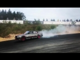 NEZ Drift Estonia @drift_world_top