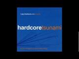 VA - Hardcore Tsunami (2003) - CD1 Mixed by DJ Silver