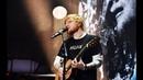 Ed Sheeran - Lego House (Radio 2 In Concert)