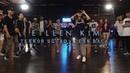 Eileen Kim Terror Squad - Lean Back Snowglobe Perspective Danceprojectfo
