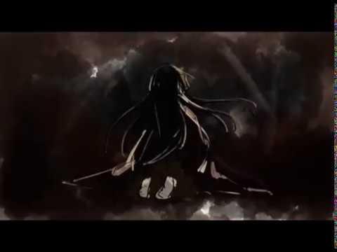 [Thất Cửu] [Hệ thống tự cứu của nhân vật phản diện] Thạch Nam Tiểu Trát