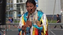 Wanly`s love Музыка индейцев Inty Pakarina