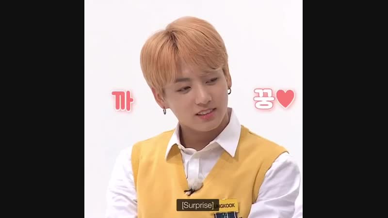 Jungkook dozing off every ancient lesson lmao
