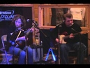 Levon Helm Band Feat. Sean Costello - Blue Shadows - Midnight Ramble Sessions Volumn 2