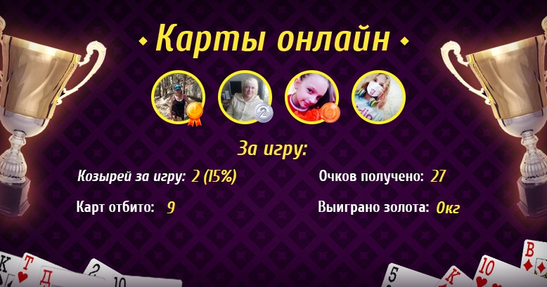 Радина Катя | Рязань