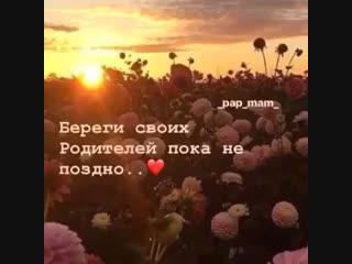 _pap_mam_