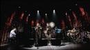Leo Gandelman | Programa Instrumental Sesc Brasil
