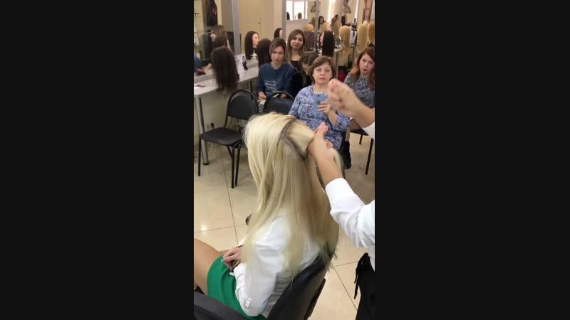 Gulnarachekoeva~1540667309~1899569802885995725_282917102.mp4