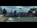 Перл Харбор / Pearl Harbor - Nightwish - Wishmaster (HD)