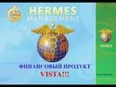 Возможности компании HERMES Life is Good А Орлова