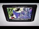 Back in My Childhood Days Castle of Illusion Starring Mickey Mouse