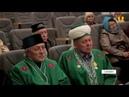 Новости UTV В Соборной мечети состоялся очередной меджлис