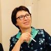 Lyudmila Lukyanova