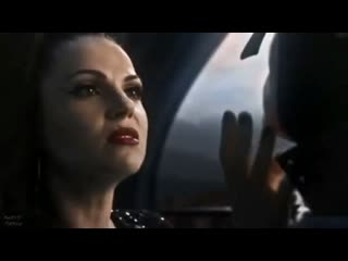 Evil Queen vine [ once upon a time ]