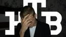 Модели - бездельники СМИ манипулируют мнением общества Позор НТВ