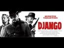 Джанго освобождённый (2012) ЧАТ кинострим satalive