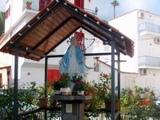 Zdravas Maria Ave Maria