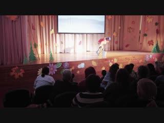 Проект #ЖИТЬ подарил детям из Алтуфьево сказку