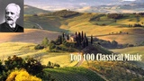Tchaikovsky - Capriccio Italien ----- Чайковский - Итальянское каприччио