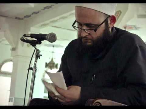 Разбор хадиса о рабыне | Абу Али аль-Ашари