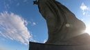 1 часть. Как мы ехали на подводную охоту в Астрахань на раскаты база 199