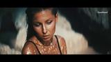 Flashtronica - I Can`t Stop(2k18 Kvant remix) Video Edit