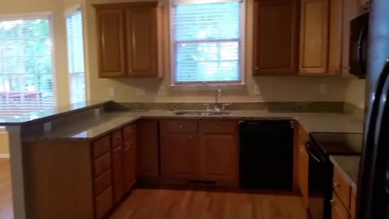 Homes for Rent-to-Own in Atlanta- Conyers Home 5BR-2.5BA by Atlanta Property Management Company