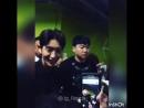 20180508 instagram by jg reppa 417 Пресс конференция драмы Беззаконный адвокат на tvN