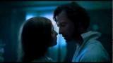 Jane Eyre - It's not over. Mr.RochesterJane Eyre